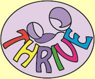 THRIVE: Trial of Healthy Relationships Initiatives for the Very Early years